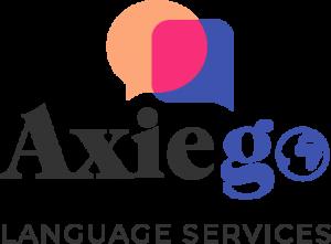 AxieGo language services, translation