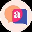 AxieGo